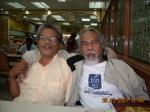 Jaafar A Rahim dan Malim Ghozali Pk